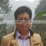 Linyi Hedong Xuchen Import & Export Co., Ltd.