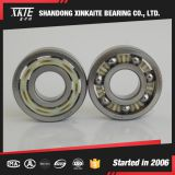 Deep groove ball Bearing 6305TN C3/C4 for conveyor idler roller