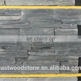 natural slate cement wall panel.Cement Wall Panel GR-004