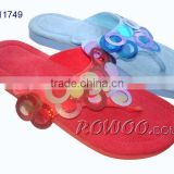 RW11749 flip flops to decorate