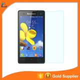 tempered glass screen protector for lenovo a7010