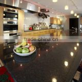 composite granite countertops