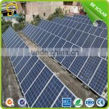 aluminum profile polycrystalline 12v solar panel with tempered glass                                                                         Quality Choice                                                     Most Popular