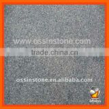 Chinese Natural Marble