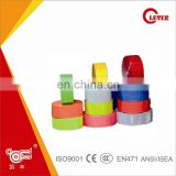 Reflective Multi Color PVC Reflective Tape K-21