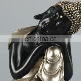 polyresin figurine for home decoration/showpiece for home decor