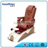 new design water foot spa massage pedicure spa chair 2016                                                                         Quality Choice