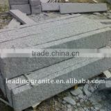 perfect granite palisade