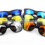 Multi Color Shades Sunglasses for Party and Events