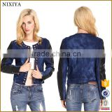 long <b>denim</b> coat for women <b>denim</b> <b>jacket</b> wholesale <b>denim</b> <b>jacket</b>s