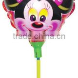 WABAO balloon - Mickey mouse