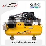 <b>Oil</b> <b>less</b> <b>Air</b> <b>Compressor</b> 380V, cheap price <b>air</b> <b>compressor</b>