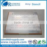 BGA chip reballing stencil for iphone 4 4s 5 ,samsung s3 s4 ,Note 1 note 2 note 3, i8190 i9190