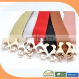 2014New product belt pu belt fashion belt made in china