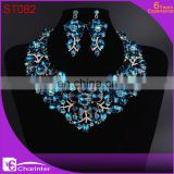 african jewelry sets wedding beautiful jewelry set crystal jewelr sets