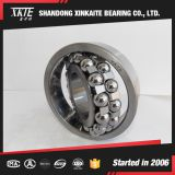 XKTE self-aligning ball Bearing 1316 1316ATN for conveyor pulley drum