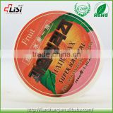 wholesale in china hair pomade men