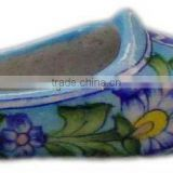 Ceramic Ash Tray , Ceramic Ash Tray , smoking accesories