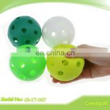 Colorful and Durable Pickle Balls