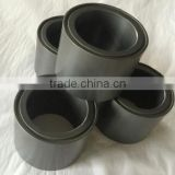Wear resistance ceramic sleeve in silicon carbide