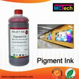 For Canon ipf 8400s carton water - based ceramic decal printing pigment ink