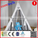 Popular Fashion pop up teepee tent Factory