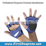 Whole Sale Low Price Popular Magnetic Wrist Support