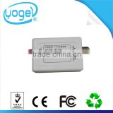 ftth catv Low Price Mini strong Fiber Optical Receiver for FTTH receiver with SC/APC Conector