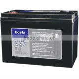 6v200ah lead acid battery for ups system ups battery recycling