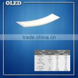 no bule light oled light film 210*50