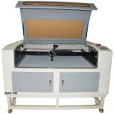 1200*800mm Sunylaser Laser Cutting Machine for Ptotography