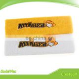 Sports Yoga Gym Stretch Elastic Sports Band