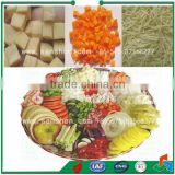 On Sale Vegetable Multifunctional Cutter