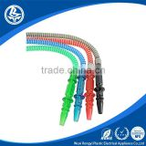 disposable hookah shisha hose