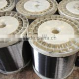Stainless Steel Wire 430/410