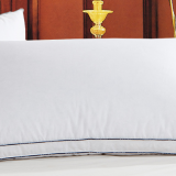 Standard cheap feather pillow manufacturers