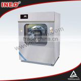 Commercial Big capacity different laundry equipment/commercial washing machines for sale