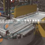Roller Conveyor (Transfer )