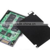 Wholesale Original High Performance SSD 120GB SATA Solid State Disk