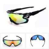 2016 design guangdong multicolor anti uv400 safety glasses good price biker driving sun glasses nice volleyball goggles