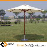 High Quality Outdoor Large Garden Heavy Duty Offset Patio Umbrellas