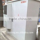 rechargeable air conditioner,rooftop air conditioner,olar wall unit air conditioners