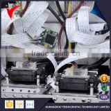 YESUN high quality printer data belt for textile printer