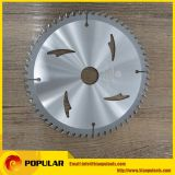 Wood Cutting Saw Blade Made in China