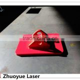Laser cutting service from china factory /Custom metal laser cutting parts and cnc laser cut service(ISO9001:2008)