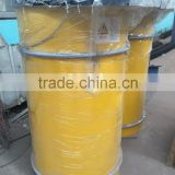 High quality industrial dust collector <b>used</b> for <b>power</b> plant