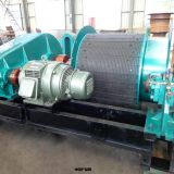high speed anchor electric winch 6 ton