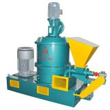 AC Foaming Agent Grinding Mill Industrial Machinery