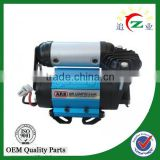 Better price 12v electric air compressor pump