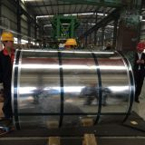 Secondary Stock PPGI Galvanized Steel Coil Low Price Zinc Sheet